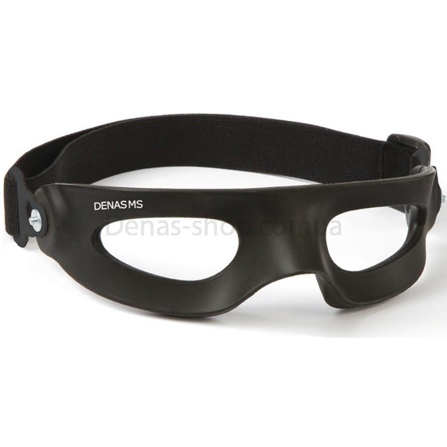 дэнас очки купить, дэнас очки цена в киеве